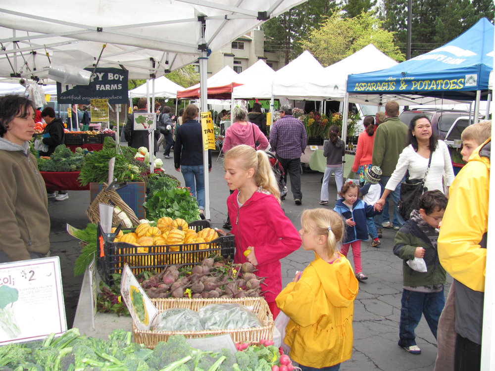 Moraga Farmers Market1.jpg