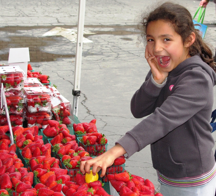 Moraga Farmers Market3.jpg