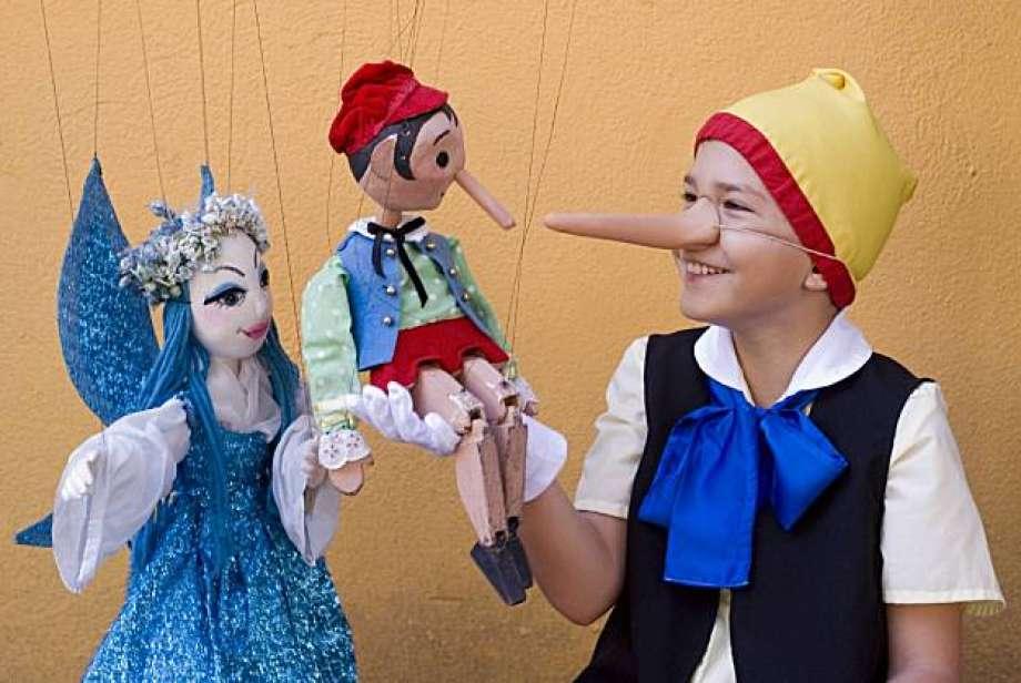 marionette puppet show.jpg