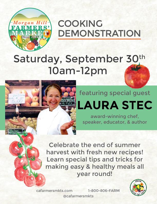 MH Laura Stec poster 9.30.17-01.jpg