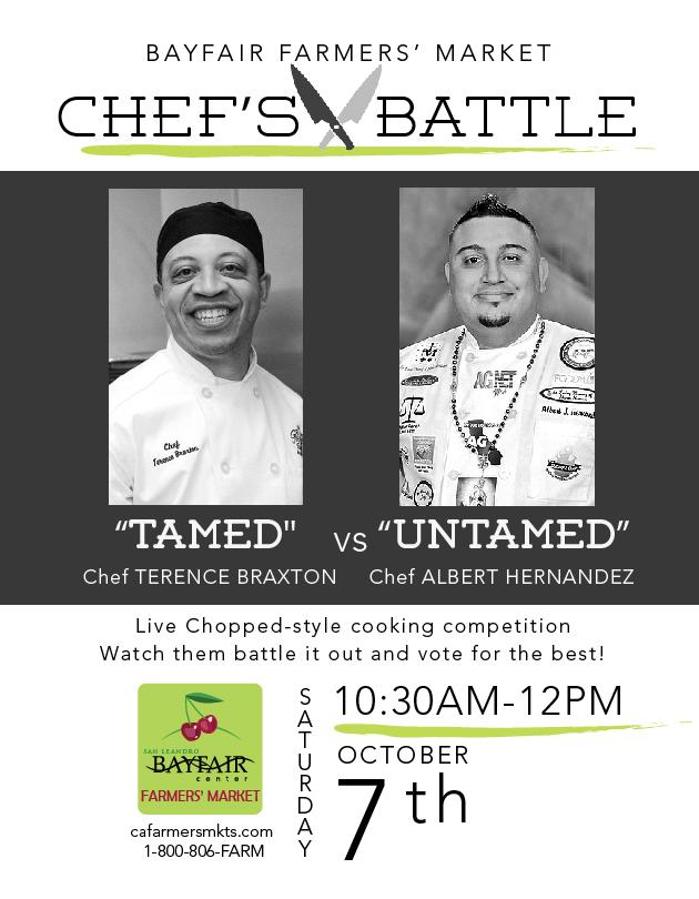 Chefs Battle Flyer-01.jpg