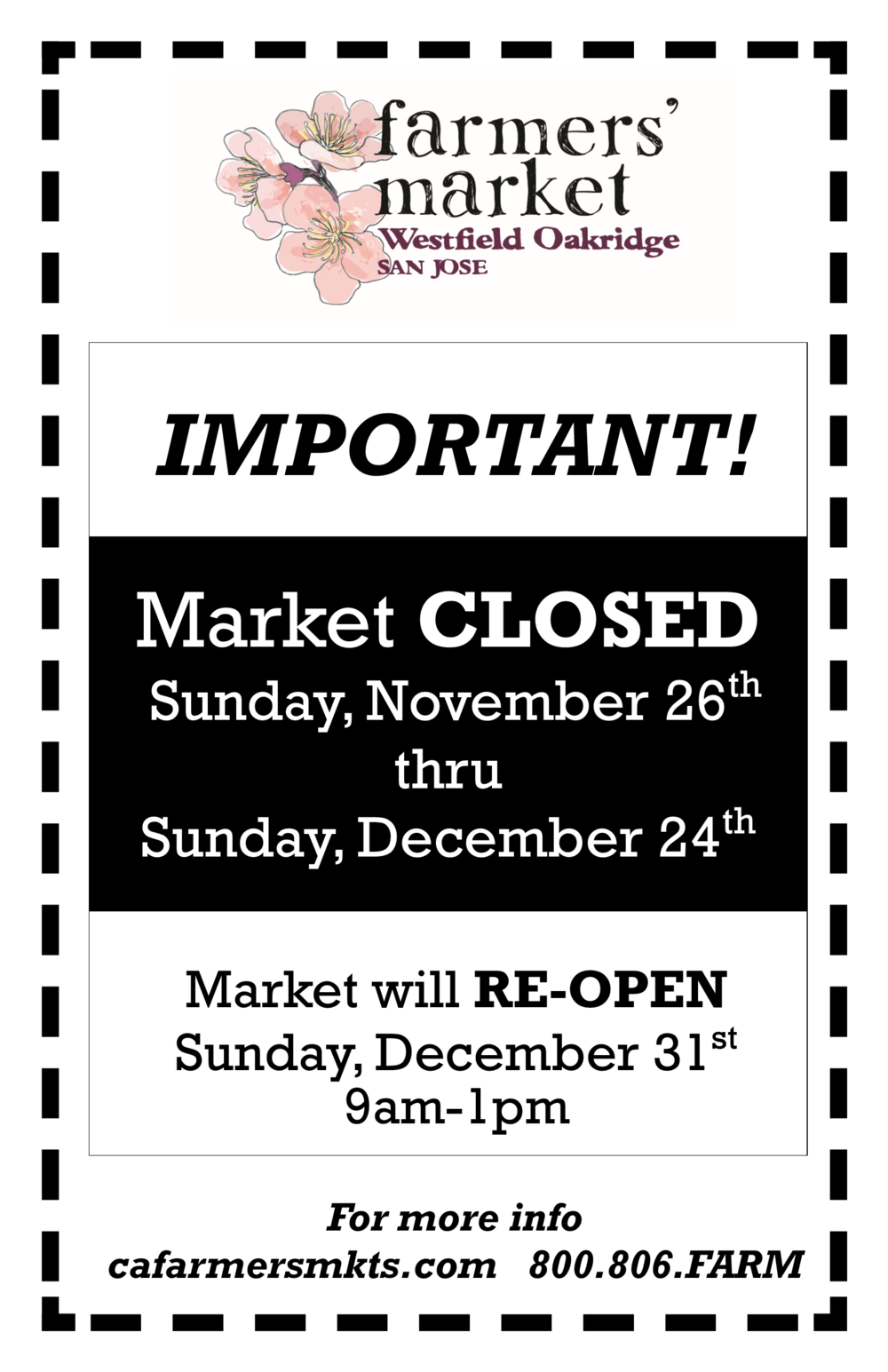 Holiday Closure Flyer 2017.png