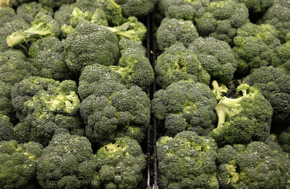 broccoli-beneforte-vegetables-monsanto1.jpg