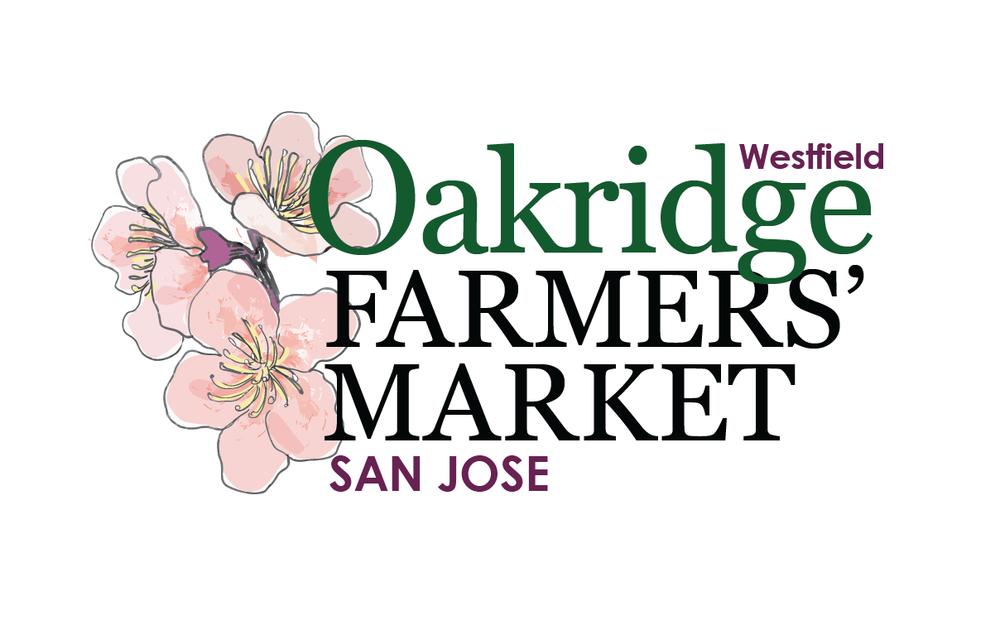 Oakridge CFM Logo-01.png