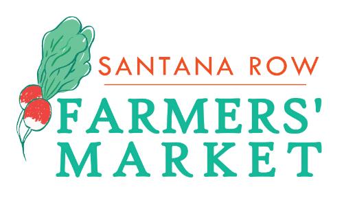 Santana Row_Logo w radish 2018-01.png
