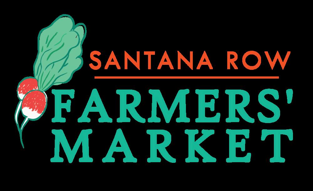 Santana Row_Logo w radish 2018 trans-01.png