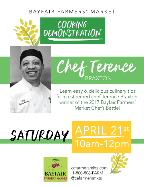 BF-Chef-Terence.png