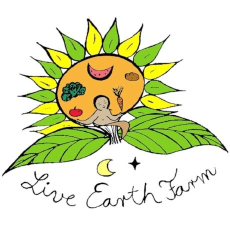 live earth logo.jpg