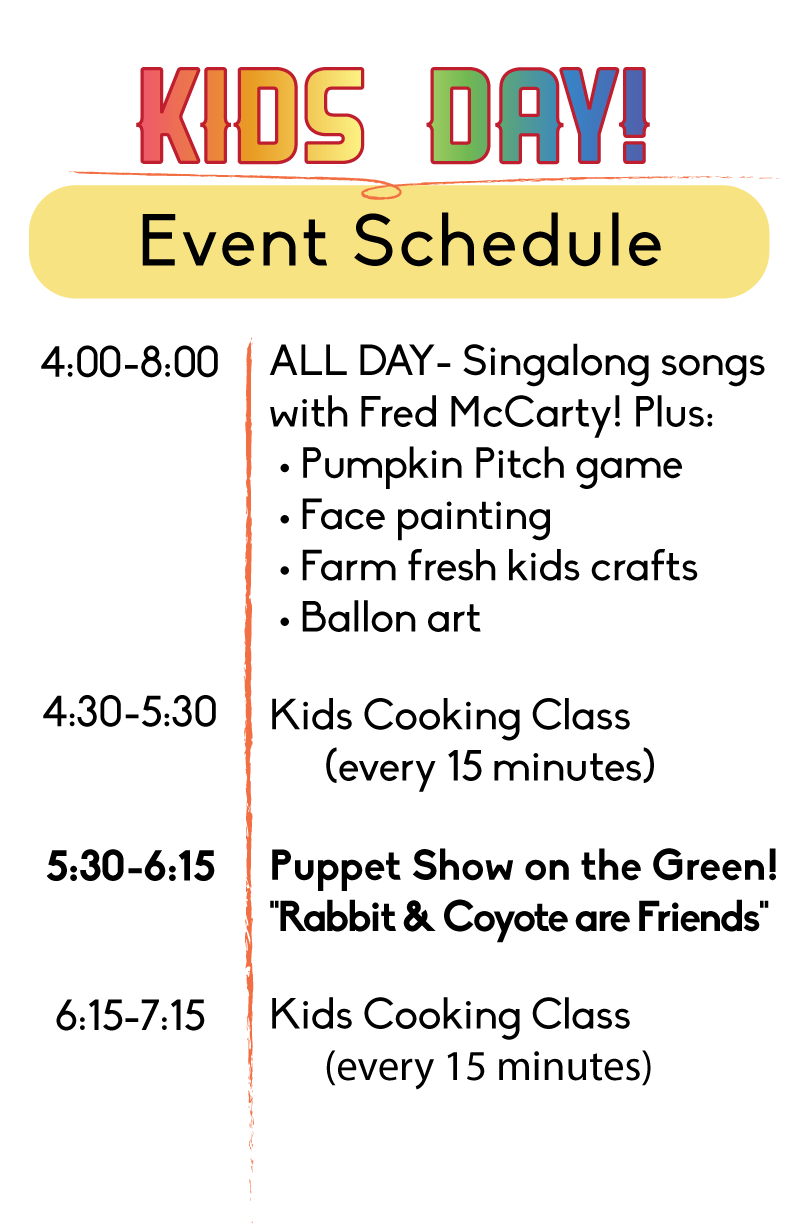SAR-Kids-Day-Schedule.png