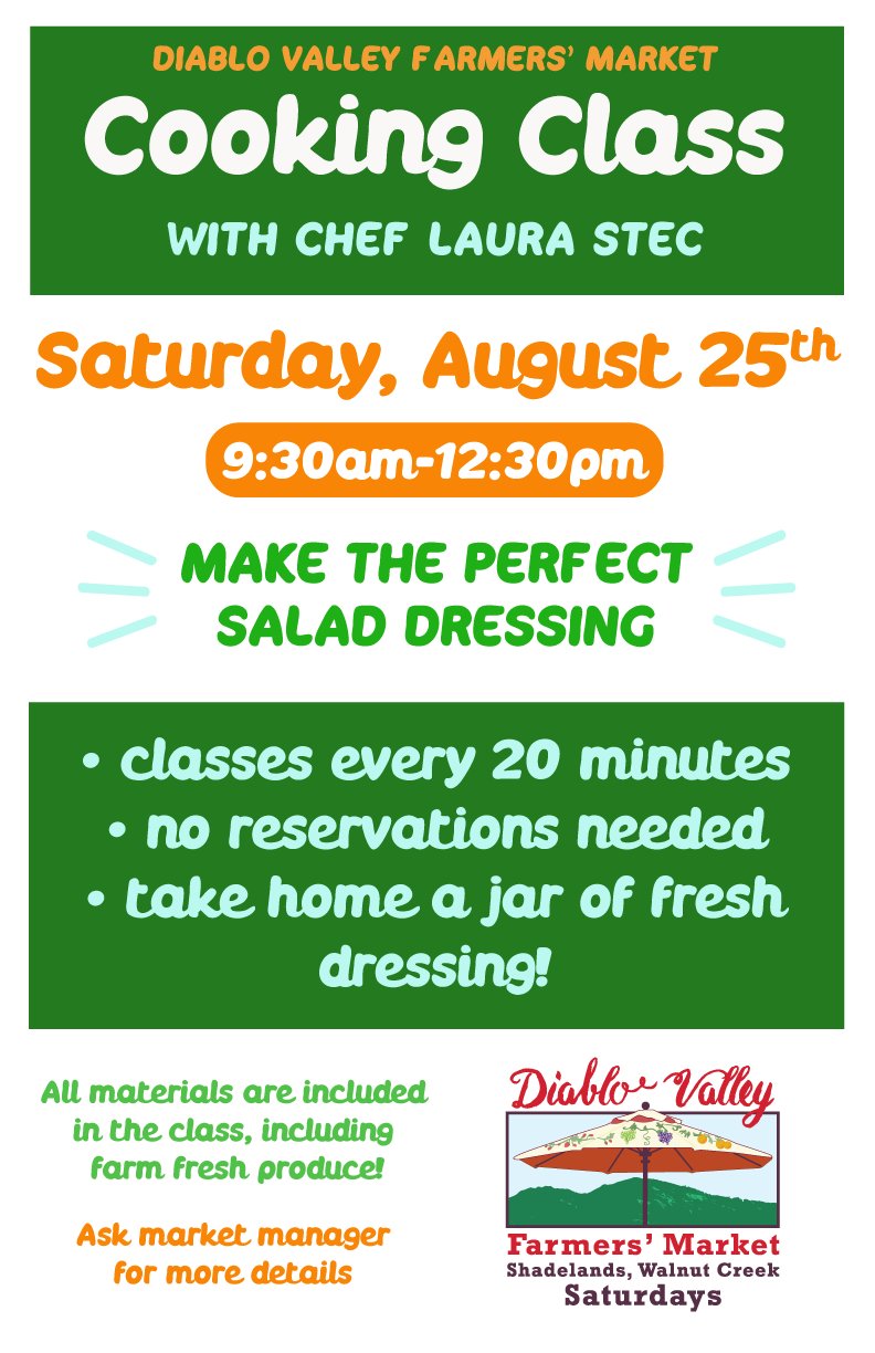 DV-Cooking-Class-Flyer-2018-2 (1).png