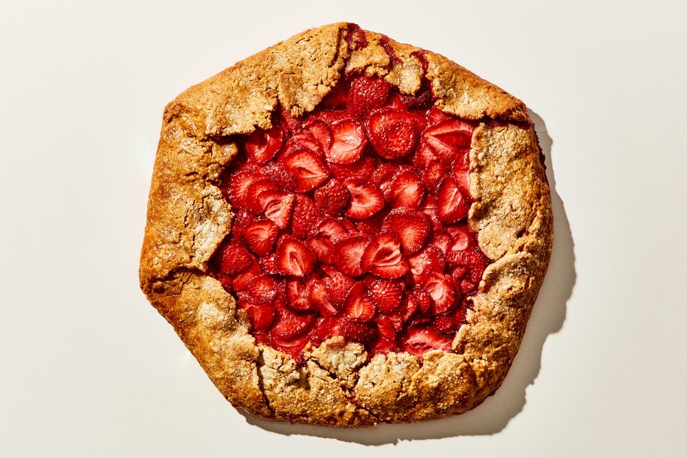 basically-strawberry-tart.jpg
