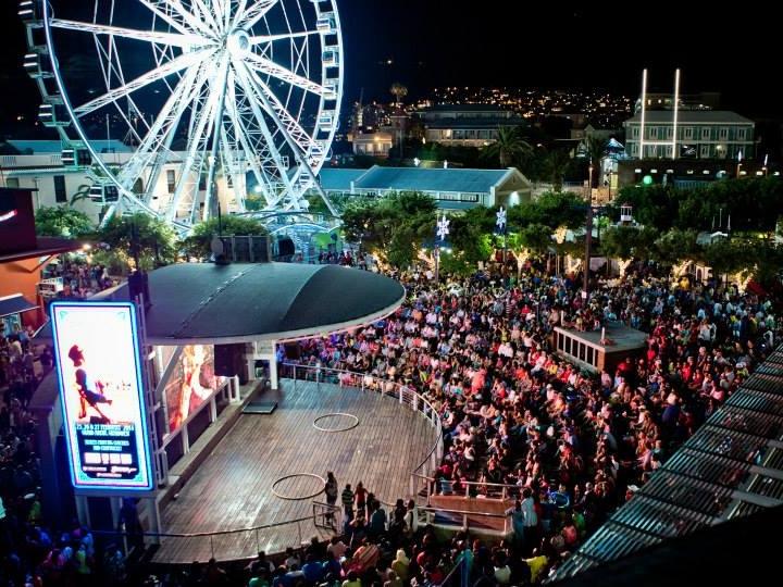 Waterfront-concert.jpg