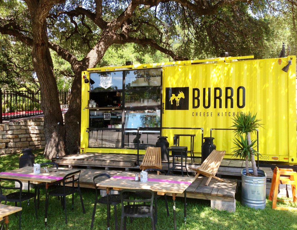 h55_site_burro_trailor_2jpg - Burro Cheese Kitchen