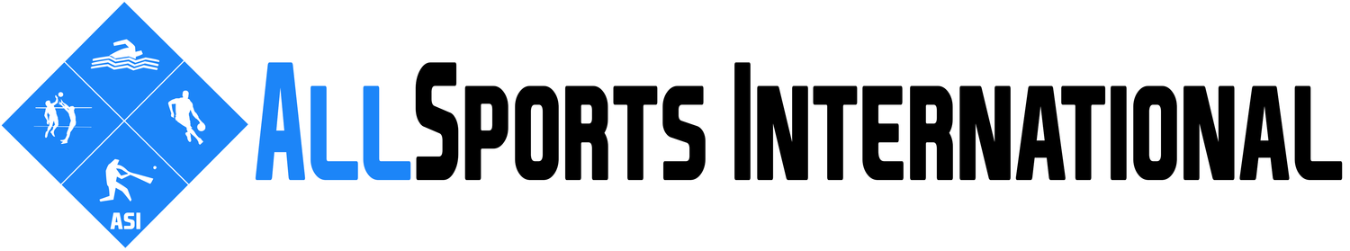 AllSports International