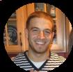 Daniel Berte   Travel Specialist