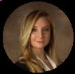 Danielle Bond   Technical Director