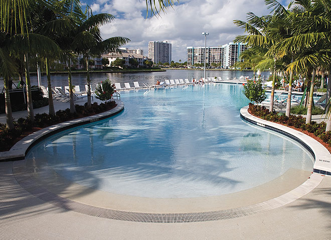 Crowne Plaza Hollywood Beach 8.jpg