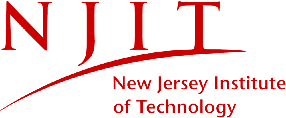 Logo_of_New_Jersey_Institute_of_Technology.png