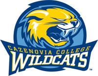 wildcats_logo.jpg