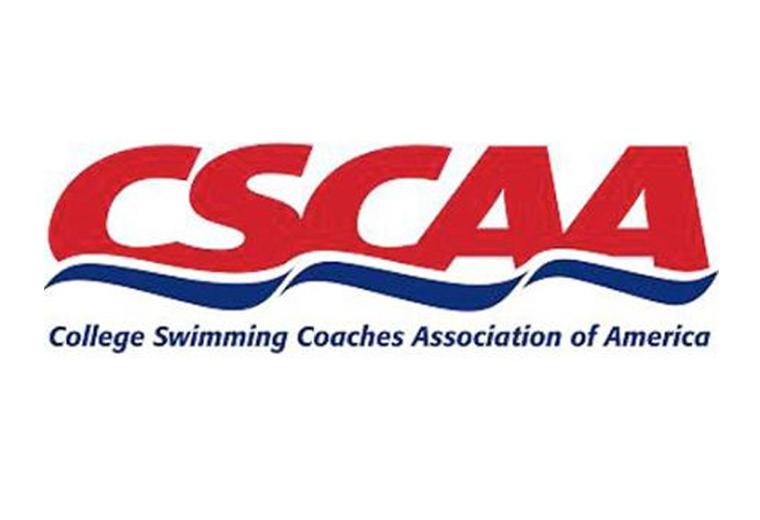 Sailfish Splash: The Official CSCAA Winter Swim Training Site