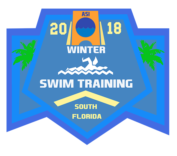 South Florida Winter Training Classic 2018