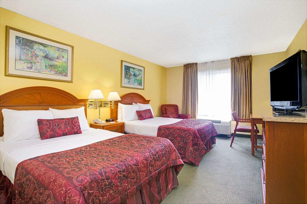 17833_guest_room_3.jpg
