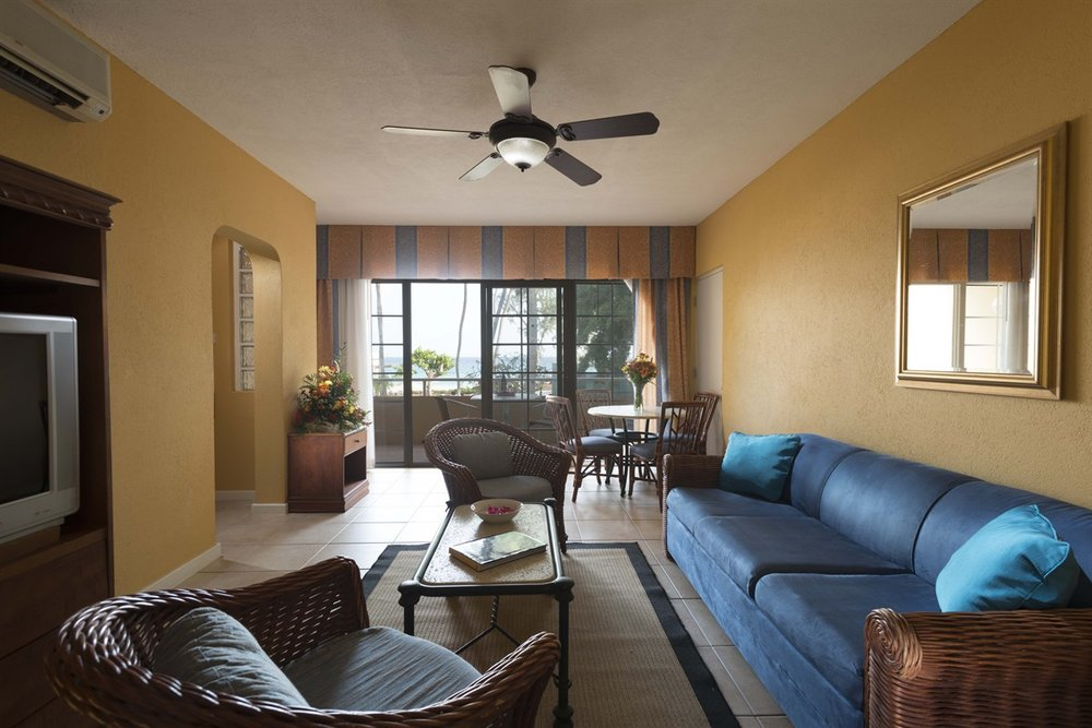 Southwinds-Interior-11-Rooms.jpg