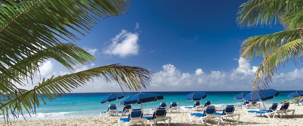 Divi Barbados 3.jpg