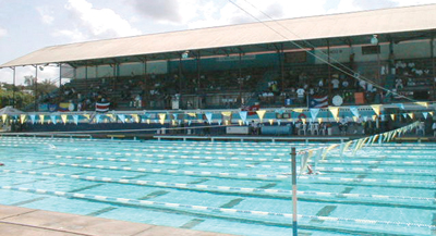 Barbados-Aquatic-Centre.jpg