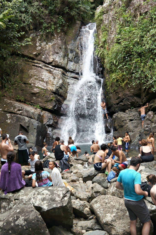 La-Mina-Falls-El-Yunque-Forest-Puerto-Rico.jpg