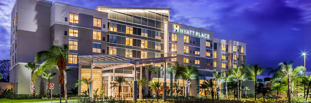 Hyatt-Place-Manati-W006-Exterior-1280x427.jpg
