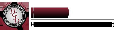 logo-hcsd.png