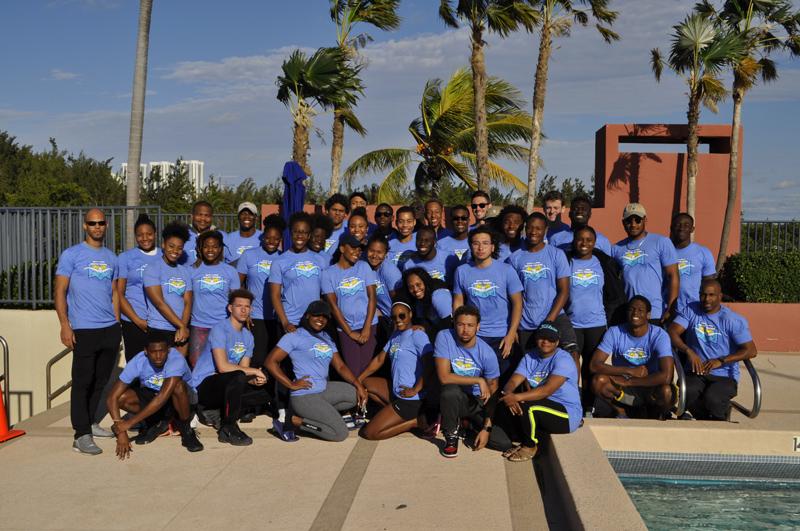 Howard-University-Swim-Team-December-2018.jpg