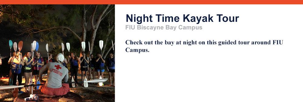 Nighttimekayak.jpg