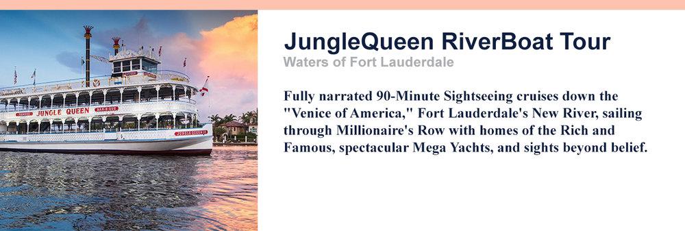 junglequeen.jpg