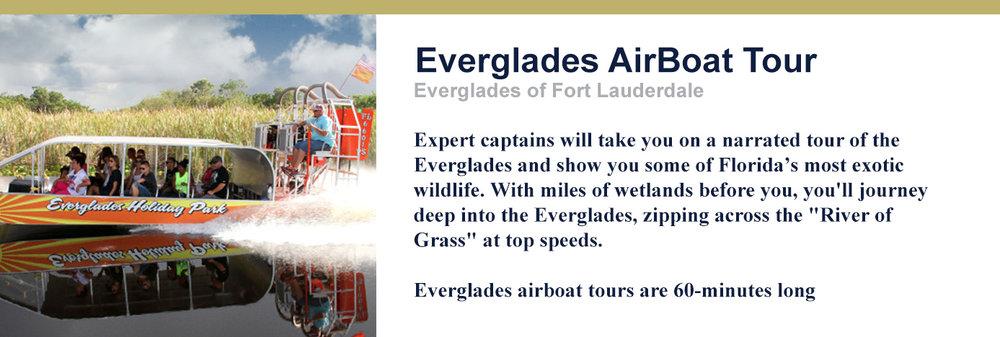 EvergladesTour.jpg