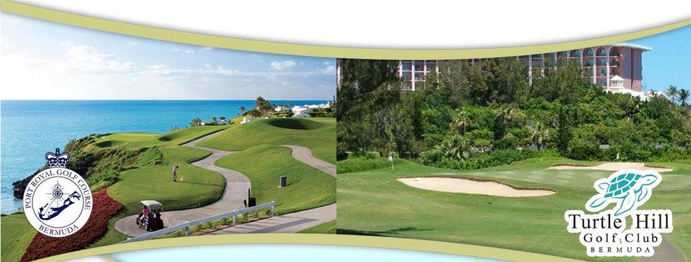 BermudaGolf20203.jpg