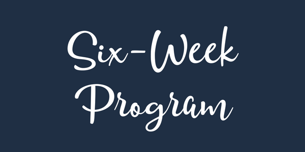 Six Week Program.png