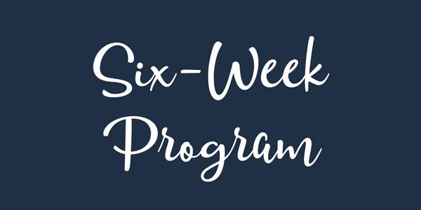 Six Week Program.png