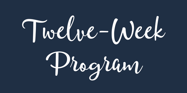 twelve week program.png