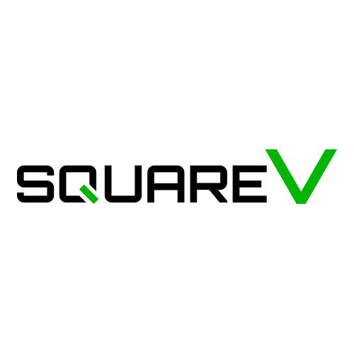 Square-V-Logo.jpg