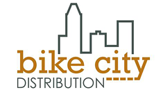 Bike City Distribution