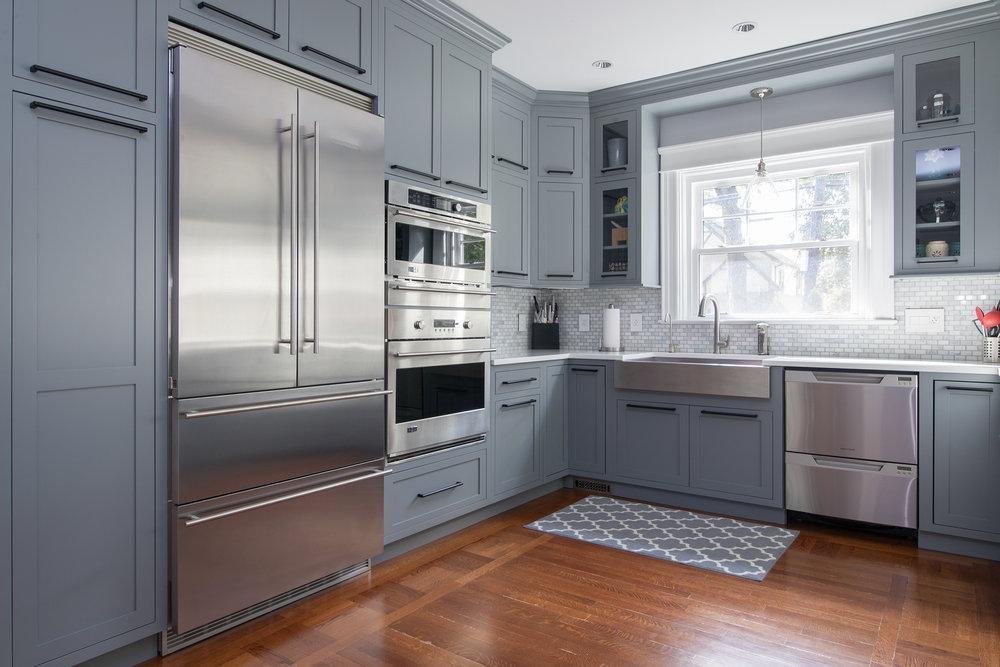 web_Kitchen_IMG_6052.jpg