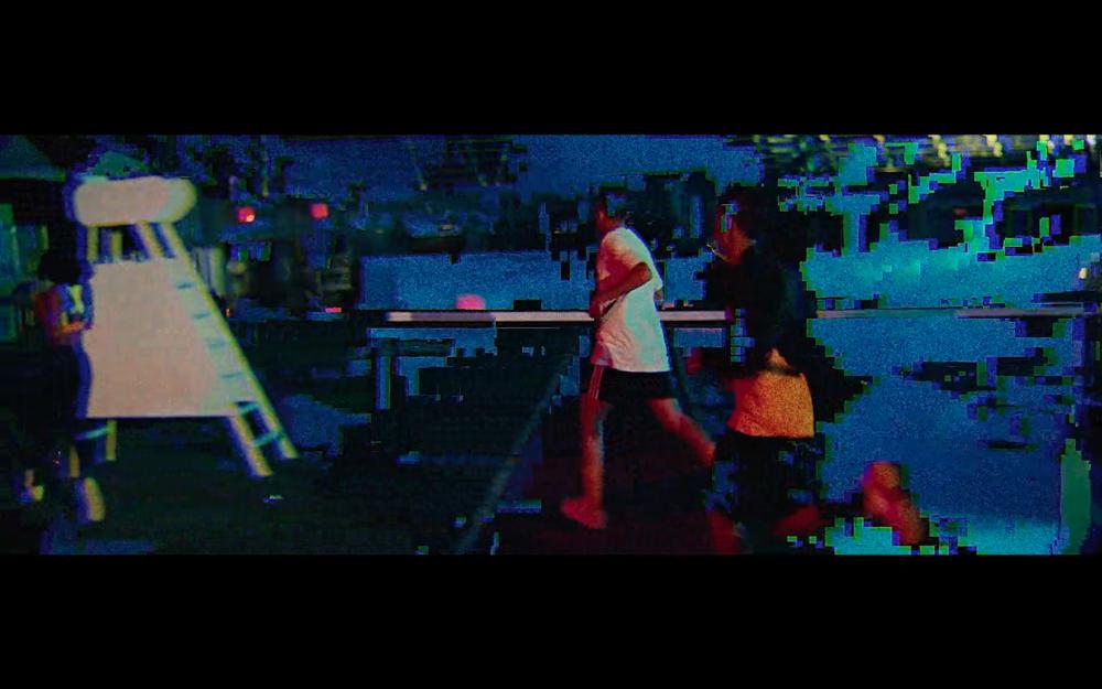 Screen Shot 2017-09-14 at 11.25.35 AM.png
