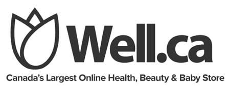 wellca_logo.jpg