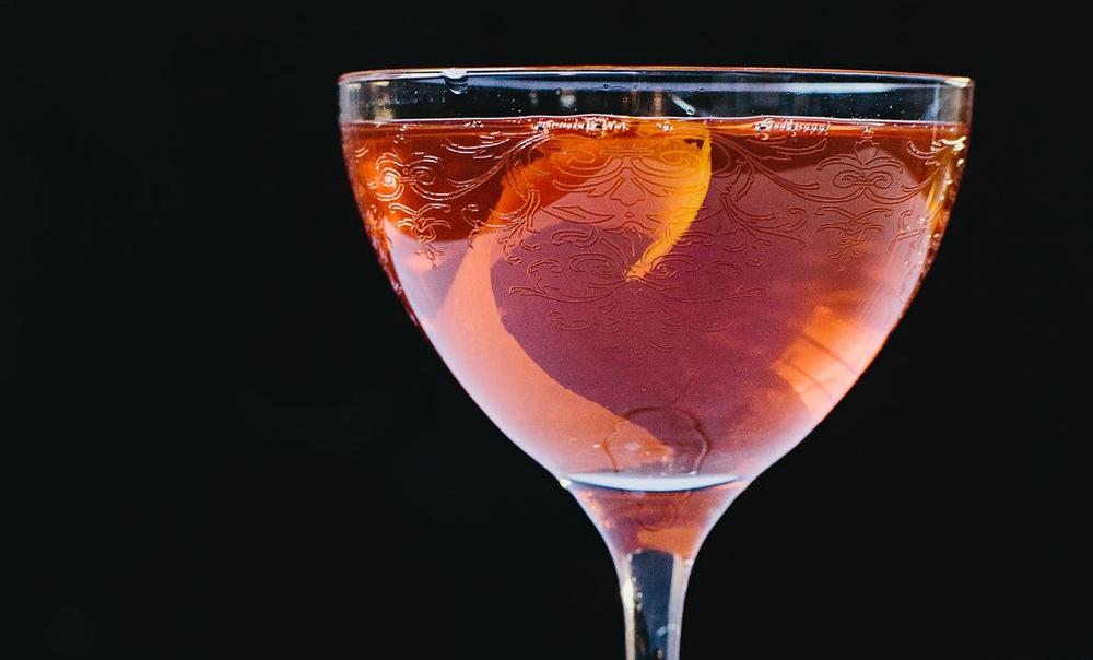 bacchanalia_food&drink_0041.jpg