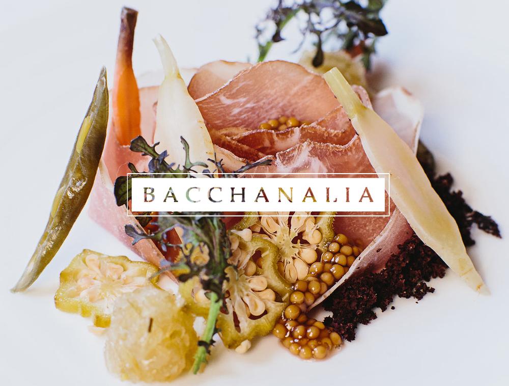 bacchanalia_food&drink_0011.jpg