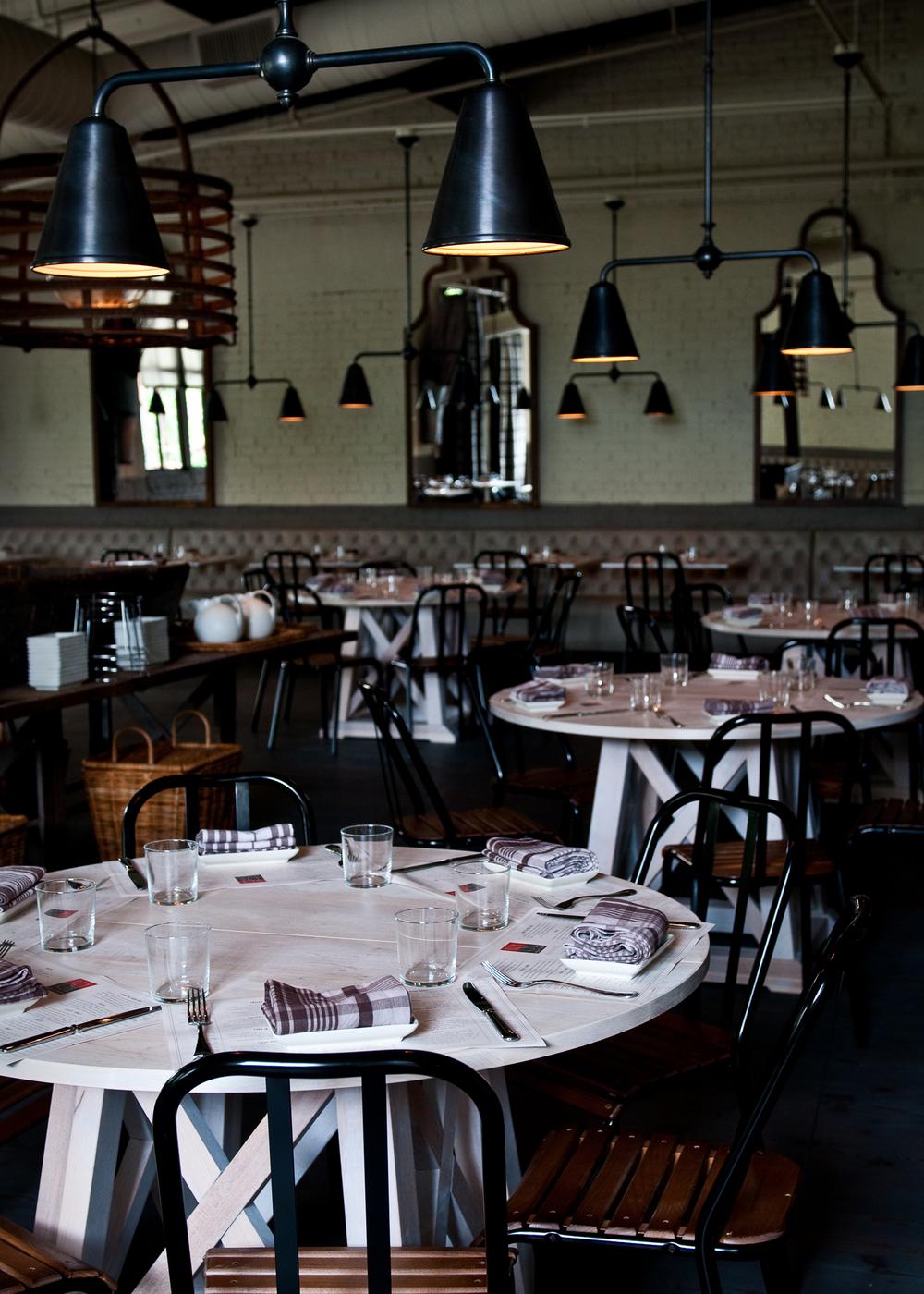 Abattoir Dining Room. Photo Credit James Camp Photography.jpg