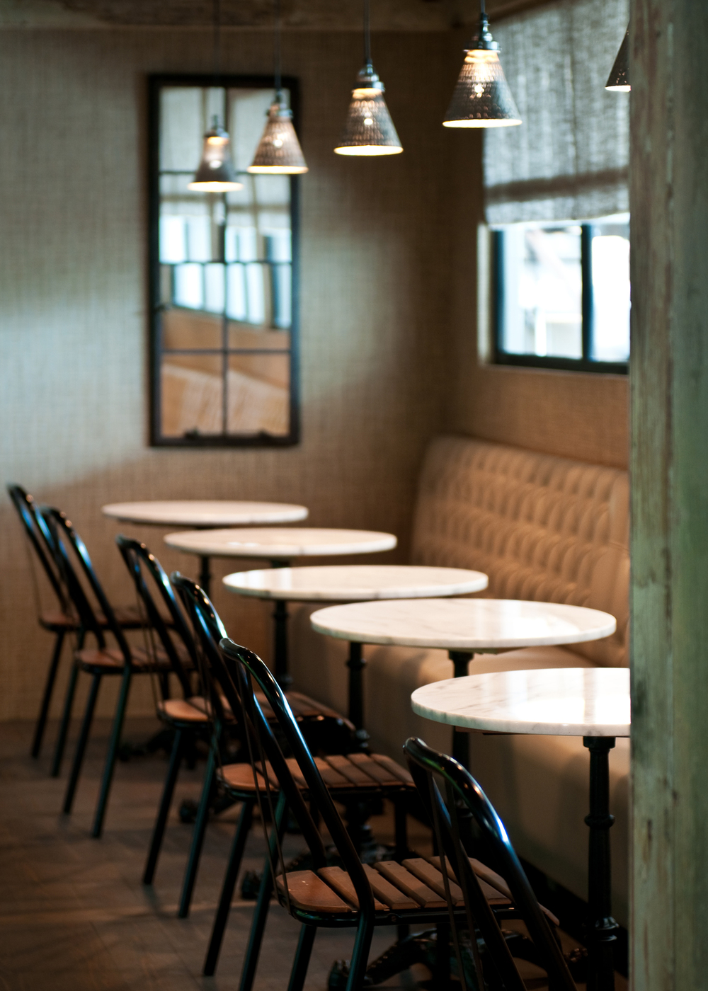 Abattoir Tables and Chairs. Photo Credit James Camp Photography.jpg