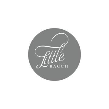 LittleBacch-weblogo.jpg